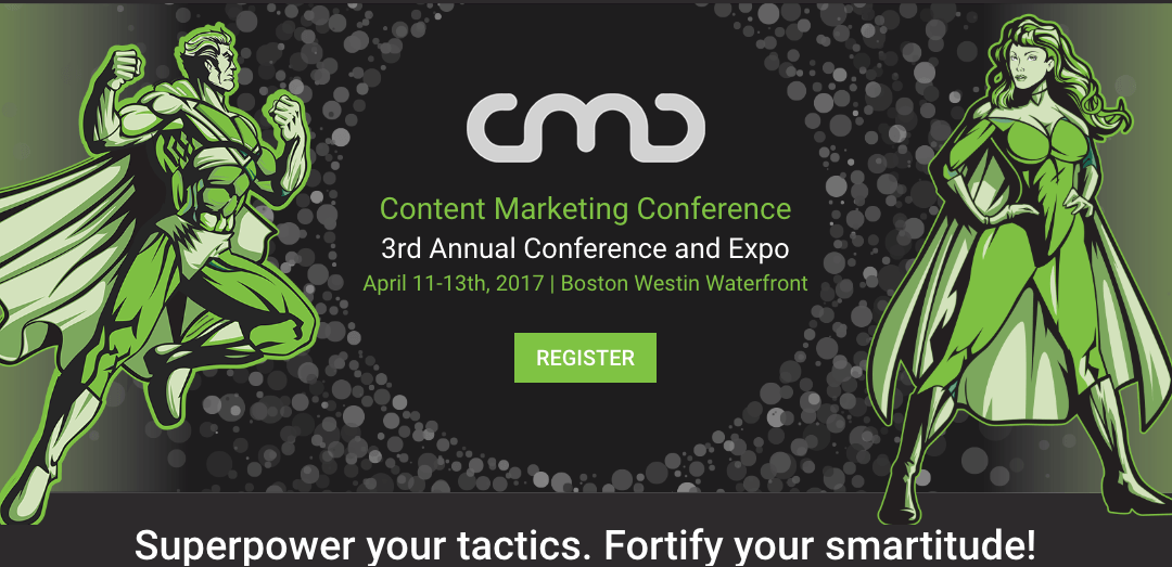 Content-Marketing-Conference-2017-Logo