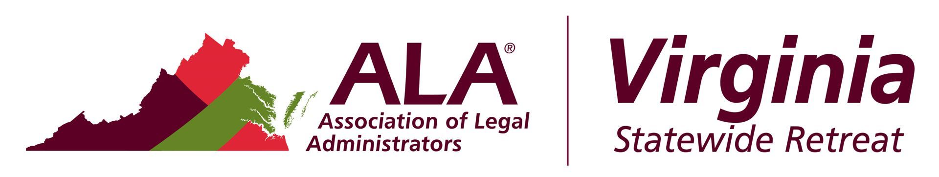 Virginia Association of Legal Administrators Statewide Retreat